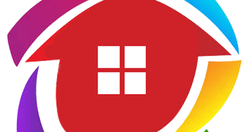 34639086-house-vector-icon-design-template